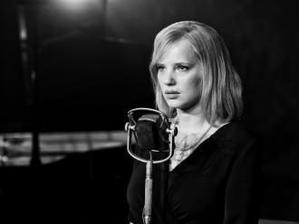 magazynkobiet.pl - zimna wojna fotosy206 330x248 - Joanna Kulig - z Muszynki po Oskara