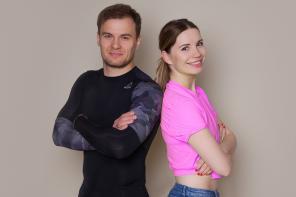 Waga prawdy nie powie – Alicja i Dawid Białowąs