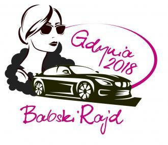 magazynkobiet.pl - logo 2018 330x285 - Babski Rajd po raz piąty w Trójmieście! | 09.09.2018