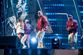 magazynkobiet.pl - ofm9928 43379514534 o 330x220 - Festiwal TVN Top of the Top 2018 w Operze Leśnej