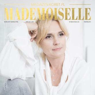 magazynkobiet.pl - okladka MKmademoiselle wrzesien FRONT e1535705416973 330x330 - CZYTAJ ONLINE – MADEMOISELLE 9/2018