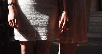 magazynkobiet.pl - photo 1462989756726 6d6fe6ee783a 330x176 - Blaski i cienie antykoncepcji