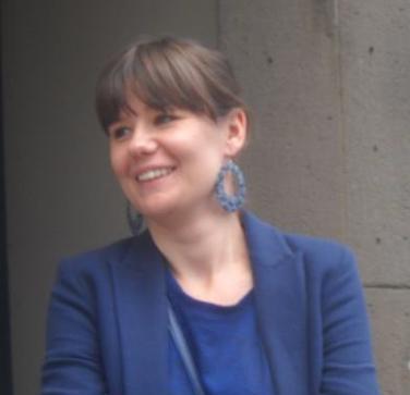 Magdalena Raczek
