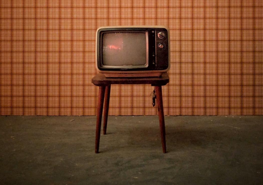 magazynkobiet.pl - tv 1050x737 - TV Show i ich podwójne dno