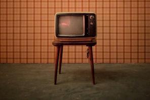TV Show i ich podwójne dno