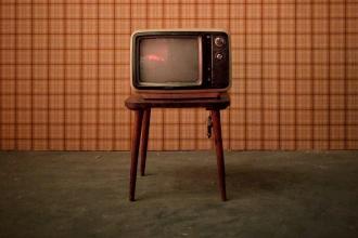magazynkobiet.pl - tv 330x220 - TV Show i ich podwójne dno
