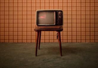magazynkobiet.pl - tv 330x232 - TV Show i ich podwójne dno
