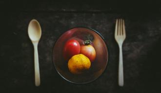 dieta 1200 kalorii
