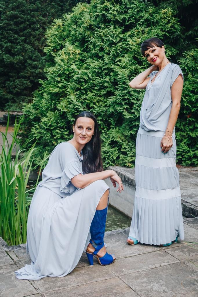 magazynkobiet.pl - IMG 9192 683x1024 - Rozmowy nie tylko o modzie
