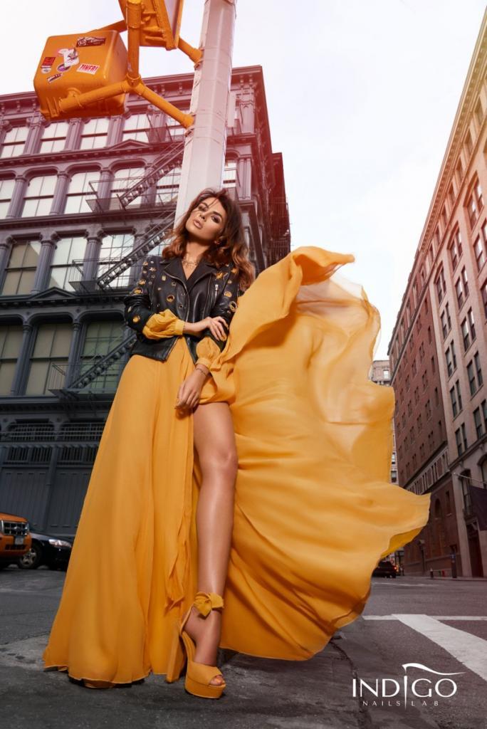 magazynkobiet.pl - New York 1  0 1 684x1024 - Jesień 2018 - NEW YORK by Natalia Siwiec