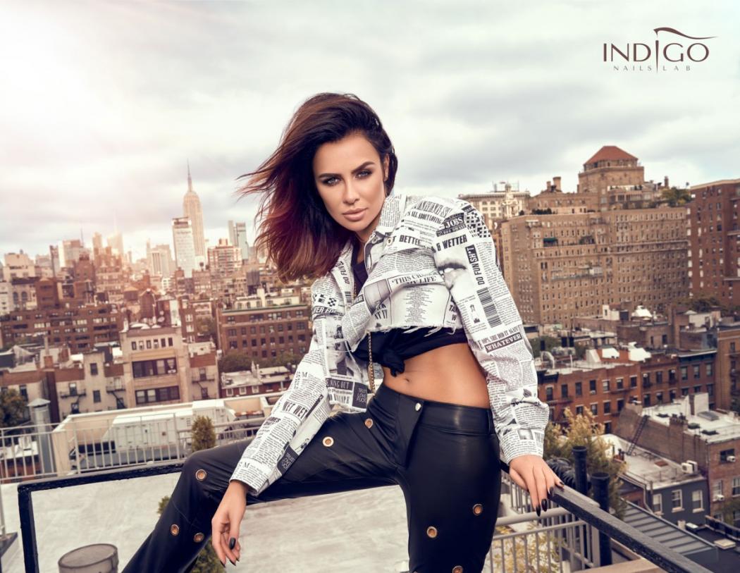 magazynkobiet.pl - New York 3  0 1050x813 - Jesień 2018 - NEW YORK by Natalia Siwiec