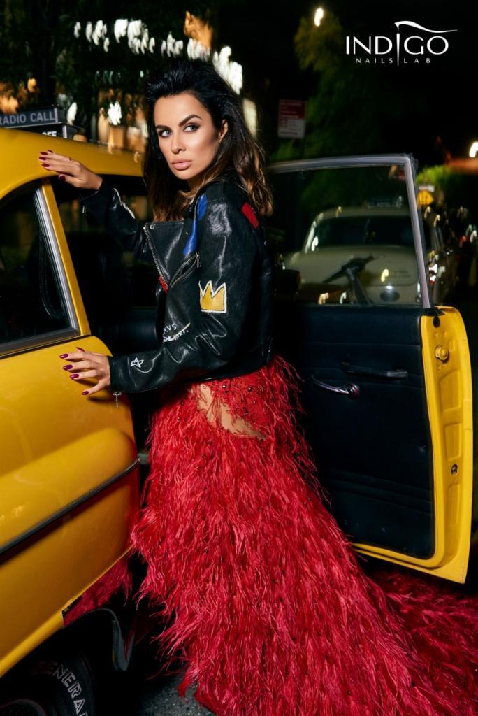 magazynkobiet.pl - New York 7 0 684x1024 - Jesień 2018 - NEW YORK by Natalia Siwiec