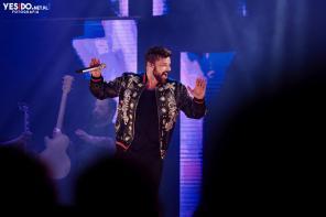 Koncert Ricky'ego Martina w Polsce!