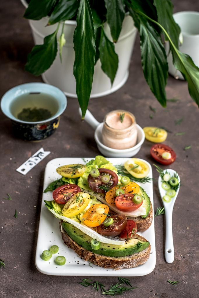 magazynkobiet.pl - photo 1515942400420 2b98fed1f515 683x1024 - Białko w diecie wegetariańskiej