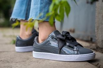 magazynkobiet.pl - ss5 1 330x220 - 5 najciekawszych marek w kategorii damskich sneakersów