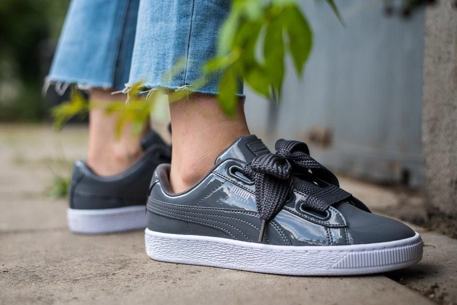 magazynkobiet.pl - ss5 1 - 5 najciekawszych marek w kategorii damskich sneakersów
