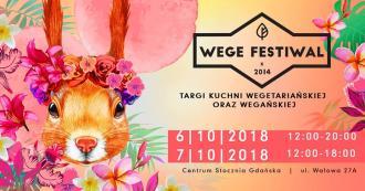 magazynkobiet.pl - wegegegege 330x173 - Wege Festiwal Gdańsk | 6-7.10.2018