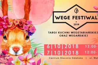 magazynkobiet.pl - wegegegege 330x220 - Wege Festiwal Gdańsk | 6-7.10.2018