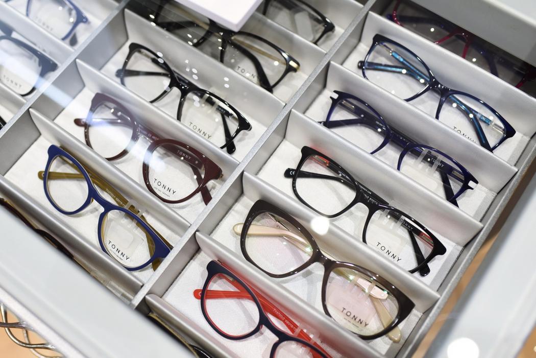 magazynkobiet.pl - 090618 442 1050x701 - Tonny Eyewear zaprasza na Dni Kobiet!