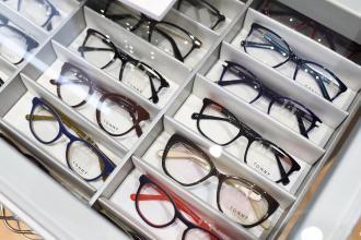 magazynkobiet.pl - 090618 442 330x220 - Tonny Eyewear zaprasza na Dni Kobiet!