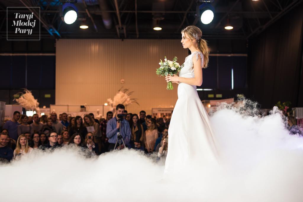 magazynkobiet.pl - 16 1024x684 - Targi Młodej Pary — Warszawa, Kraków, Gdańsk — zorganizuj swoje idealne wesele | 04.11.2018