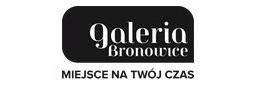 Galeria Bronowice - sklepy w Krakowie