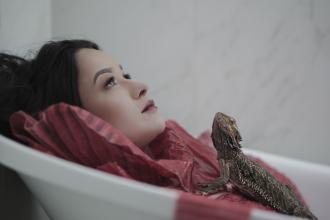 magazynkobiet.pl - 8 330x220 - Katarzyna Konieczka - Głowy w trybach