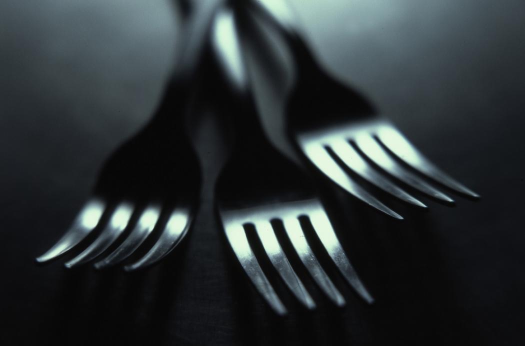 magazynkobiet.pl - Bez tytułu 1050x692 - Bulimia