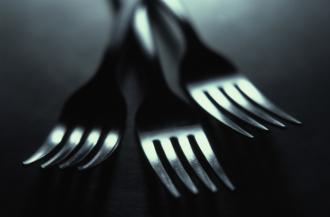 magazynkobiet.pl - Bez tytułu 330x217 - Bulimia