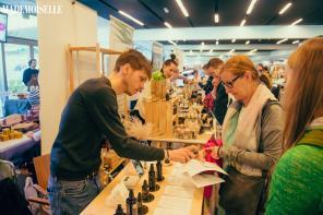 Ekocuda po raz drugi zagościły w Gdańsku – patronowane