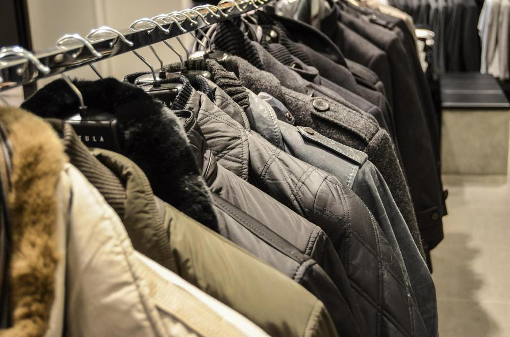 magazynkobiet.pl - Jaką kurtkę przejściową kupić 1050x695 - Jaką kurtkę przejściową kupić?