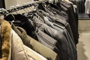 Jaką kurtkę przejściową kupić?
