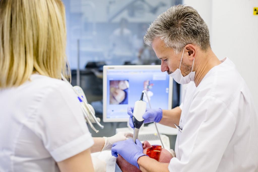 magazynkobiet.pl - Nawrocki Clinic00095 1024x683 - Pojedyncze braki zębowe – czy to tylko problem estetyczny?