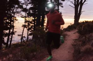 Latarki czołowe do biegania – sprawdź, co musisz wiedzieć przed zakupem!