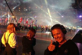 magazynkobiet.pl - fot. arch. prywatne 4 330x220 - Cień to drugi plan technika oświetlenia, nie tylko na Olimpiadzie