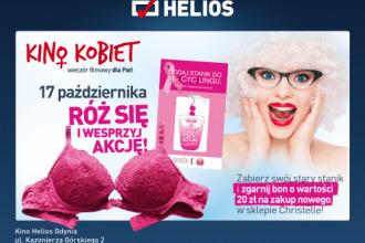 magazynkobiet.pl - helios kinokobiet stanik2018 500x375px v01 gdynia 330x220 - Kino Kobiet w Kinie Helios (Centrum Riviera) | 17.10.2018