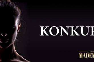 magazynkobiet.pl - konkurs3 330x220 - KONKURS – ZOSTAŃ MADEMOISELLE 2019