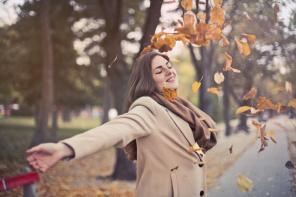 Workery damskie – modne i wygodne obuwie na jesień
