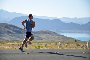 Jak dobrać buty do biegania?
