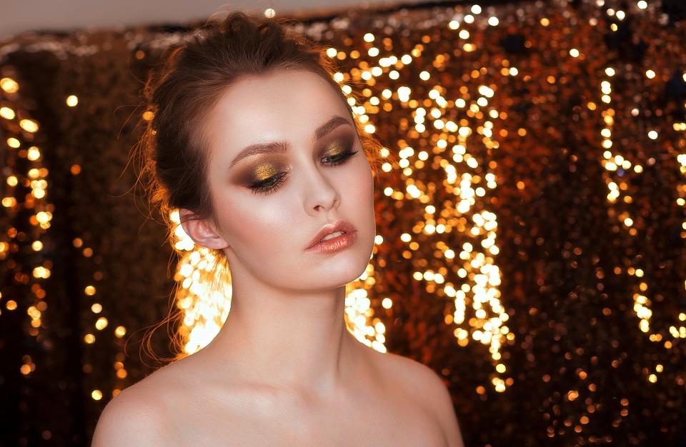 magazynkobiet.pl - salon kosmetyczny jadore - 4 powody, dla których warto odwiedzać salony kosmetyczne