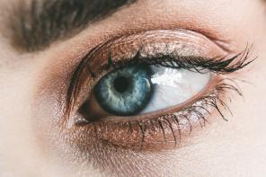 Krople nawilżające do oczu − sposób na zespół suchego oka?