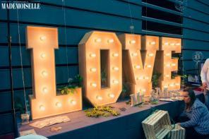 XVI Targi Ślub i Wesele – patronowane