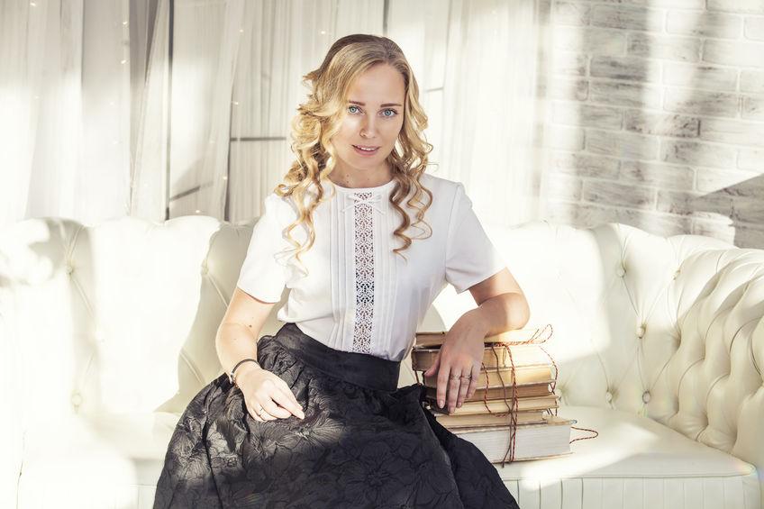 magazynkobiet.pl - Fot 1 sukienki na studniowke - SUKIENKI NA STUDNIÓWKĘ – 4 PROPOZYCJE