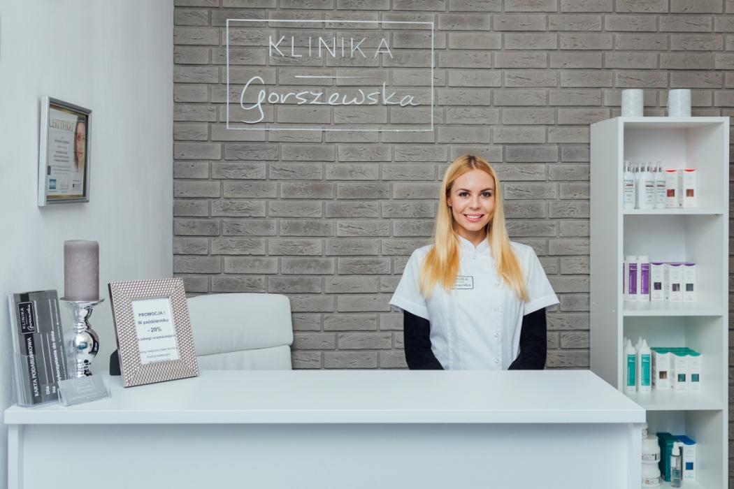 magazynkobiet.pl - IMG 9416 1050x700 - Poznaj tajniki utrzymania pięknych włosów