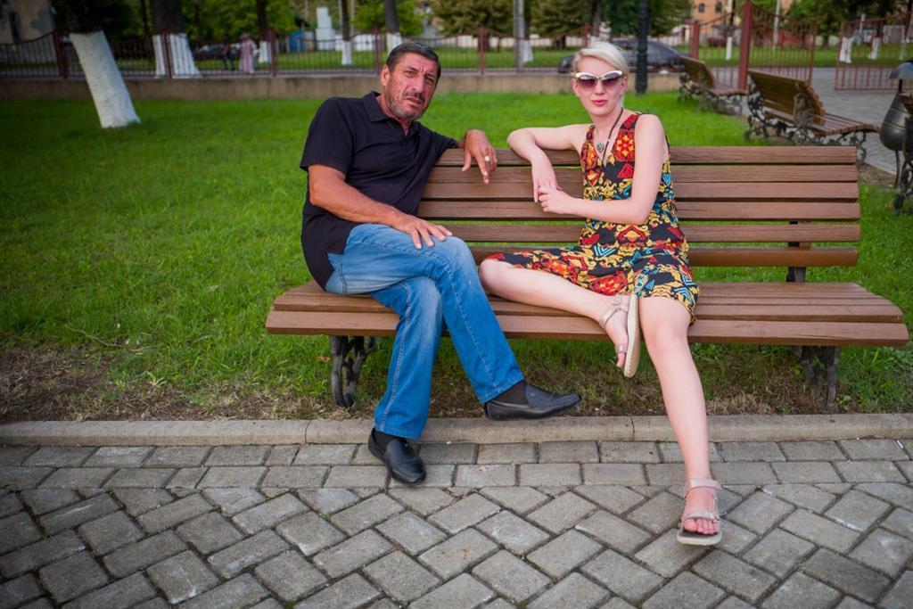magazynkobiet.pl - L1130420 2 1024x683 - Trzy blondynki na Kaukazie, czyli Misja Abchazja