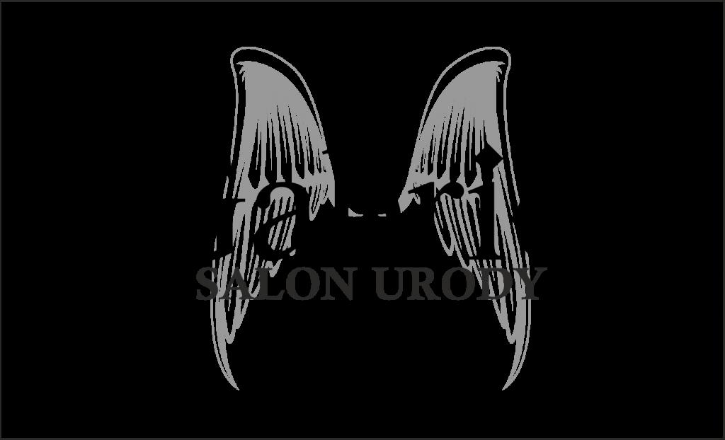 magazynkobiet.pl - Logo Gabriel białe fonty zamienione na krzywe 1024x622 - Innowacja w Gabriel Salon Urody| 17.11.2018