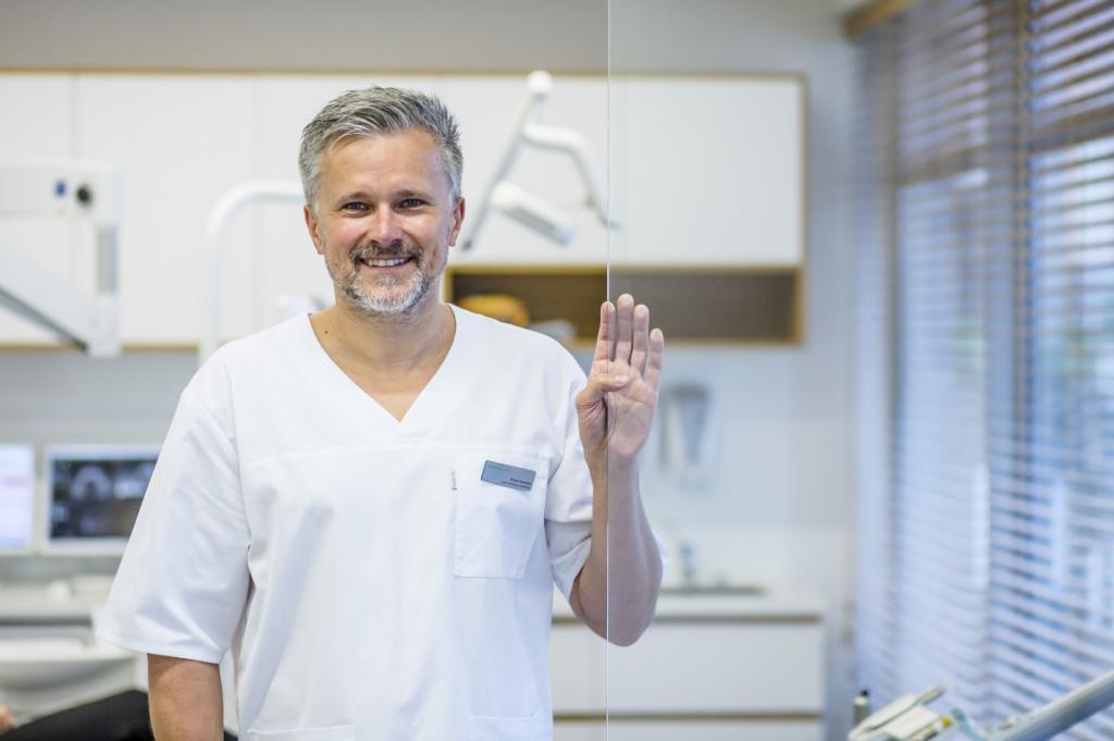 magazynkobiet.pl - Nawrocki Clinic00070 1024x681 - NAWROCKI CLINIC – MIEJSCE STWORZONE Z PASJĄ