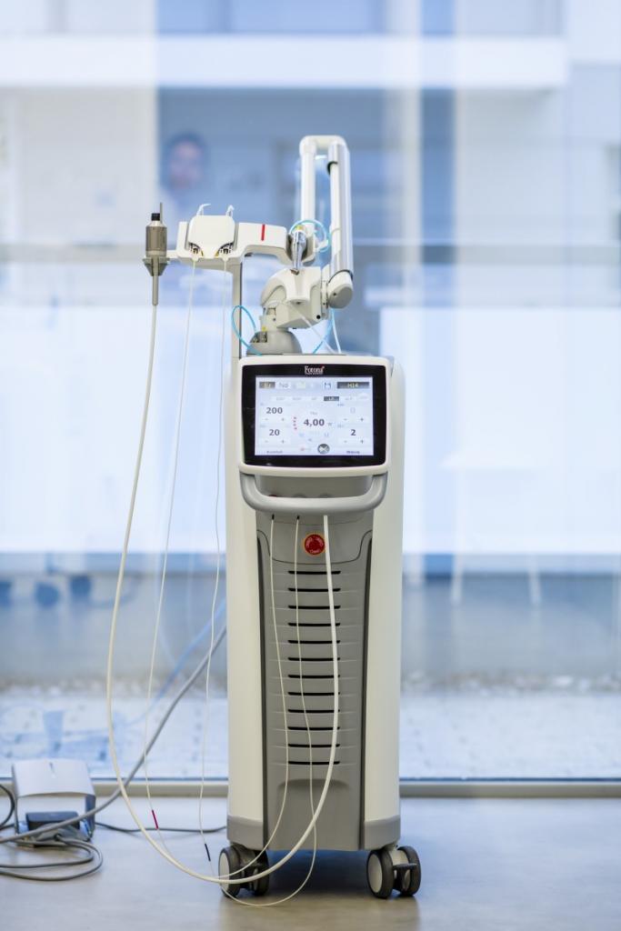 magazynkobiet.pl - Nawrocki Clinic00111 683x1024 - NAWROCKI CLINIC – MIEJSCE STWORZONE Z PASJĄ
