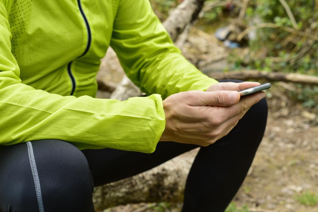 magazynkobiet.pl - aplikacja 1024x684 - Monitorowanie dziennej aktywności fizycznej – przepustka do zdrowego trybu życia