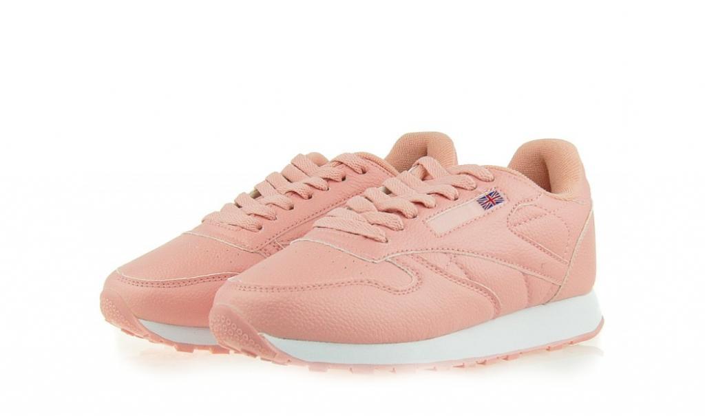 magazynkobiet.pl - buty online sportowe 1024x605 - Modnie i niedrogo – kupujemy buty online
